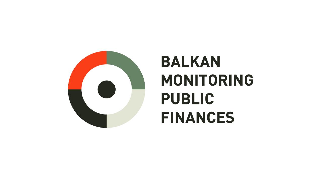 BALKAN MONITORING PUBLIC FINANCES_LOGO