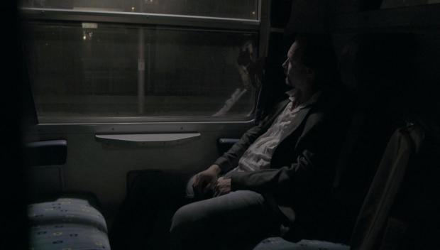 Vlak_1