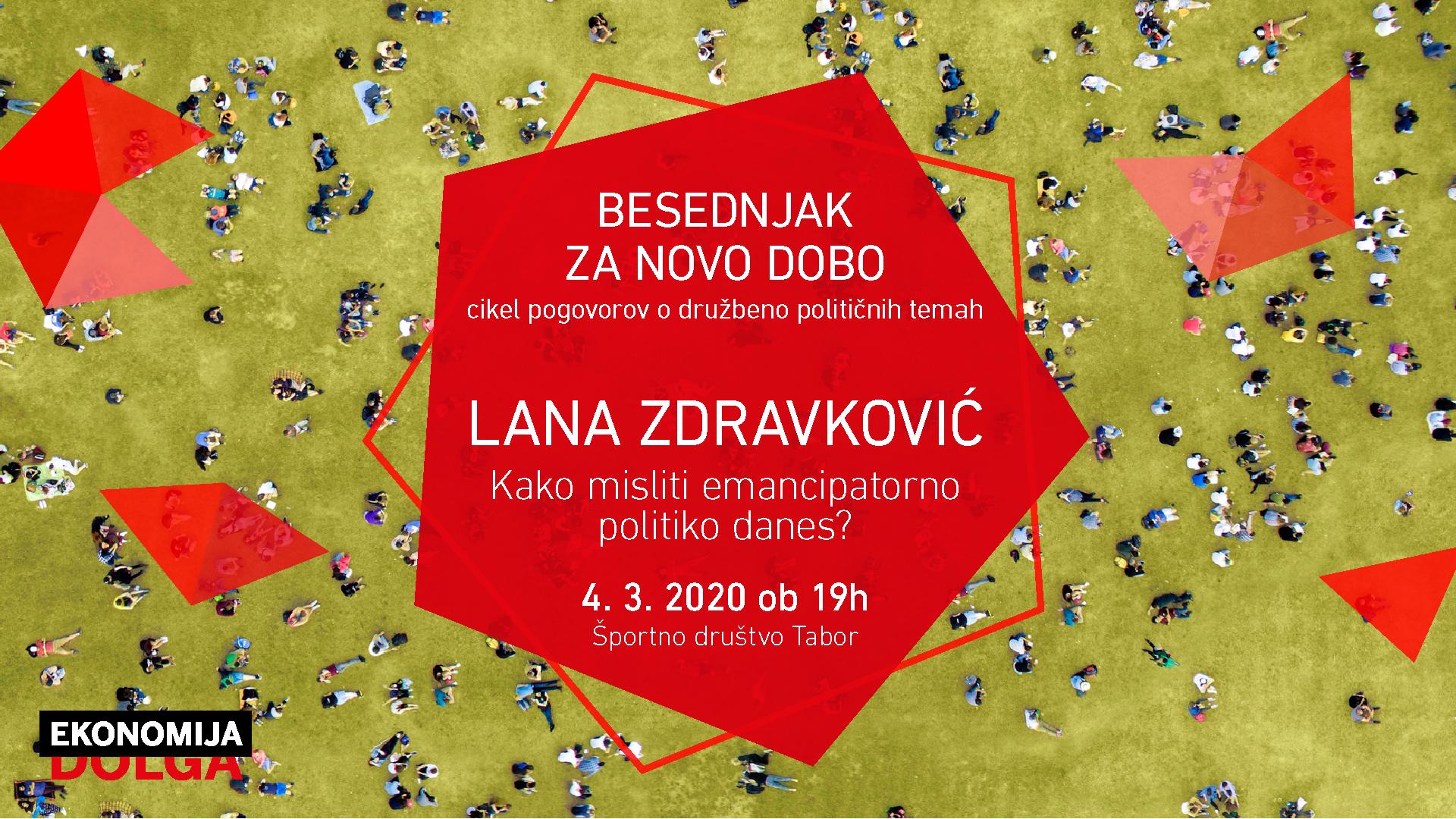 Enabanda - besednjak za novo dobo - posamični dogodki - socialna omrežje - FB - 1920x1080 - event image - 72dpi - Lana