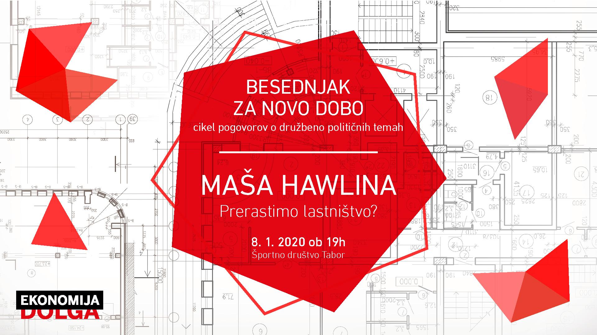 Enabanda - besednjak za novo dobo - posamični dogodki - socialna omrežje - FB - 1920x1080 - event image - 72dpi - Maša