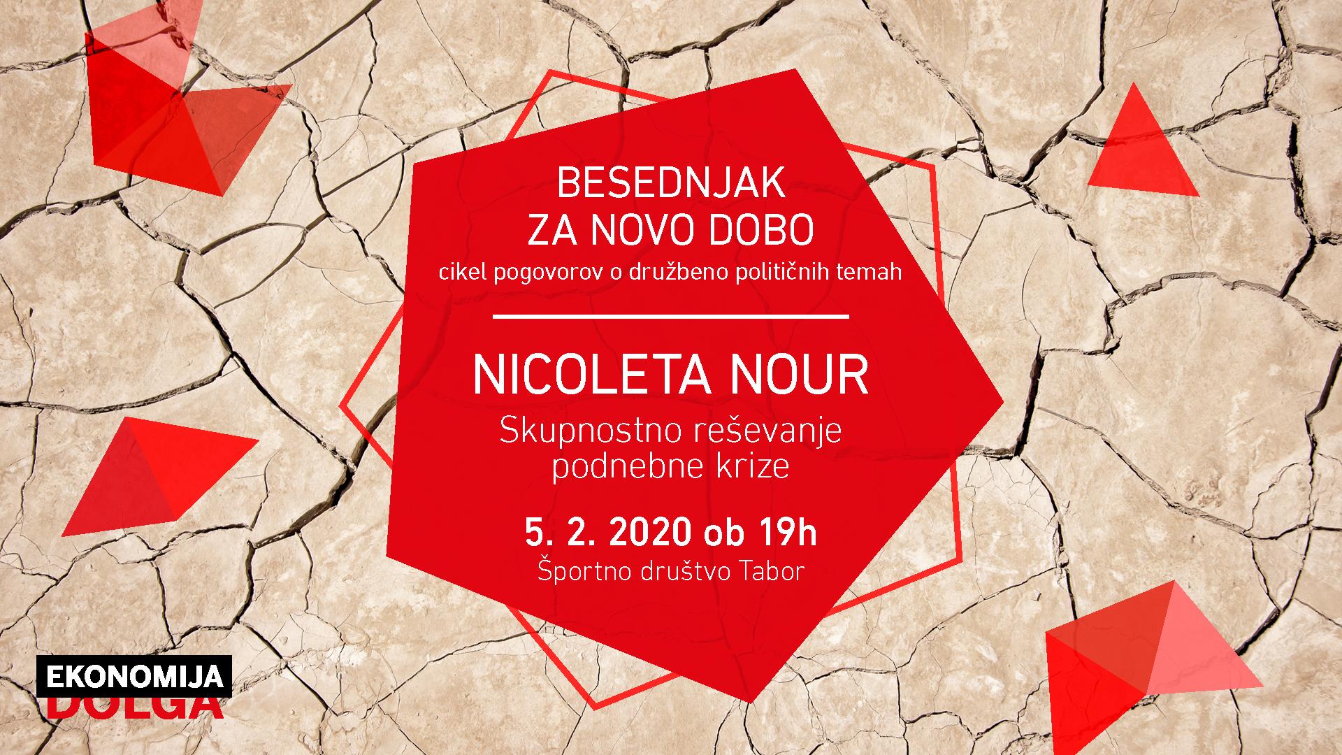 Enabanda - besednjak za novo dobo - posamični dogodki - socialna omrežje - FB - 1920x1080 - event image - 72dpi - Nicoleta