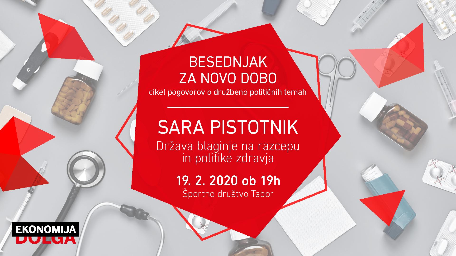 Enabanda - besednjak za novo dobo - posamični dogodki - socialna omrežje - FB - 1920x1080 - event image - 72dpi - Sara