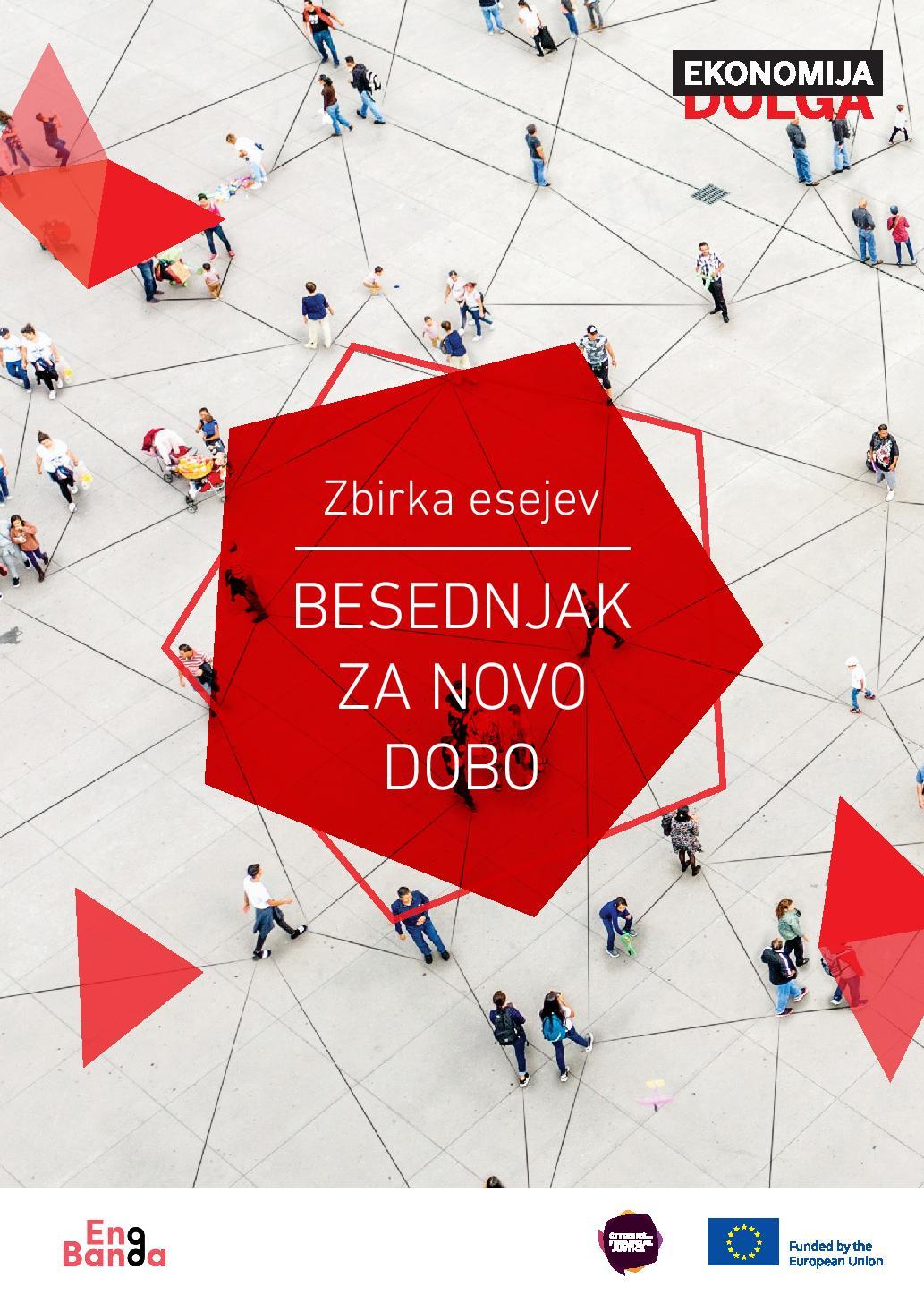 Zbirka esejev_FINAL - besednjak za novo dobo - PRINT-page-001