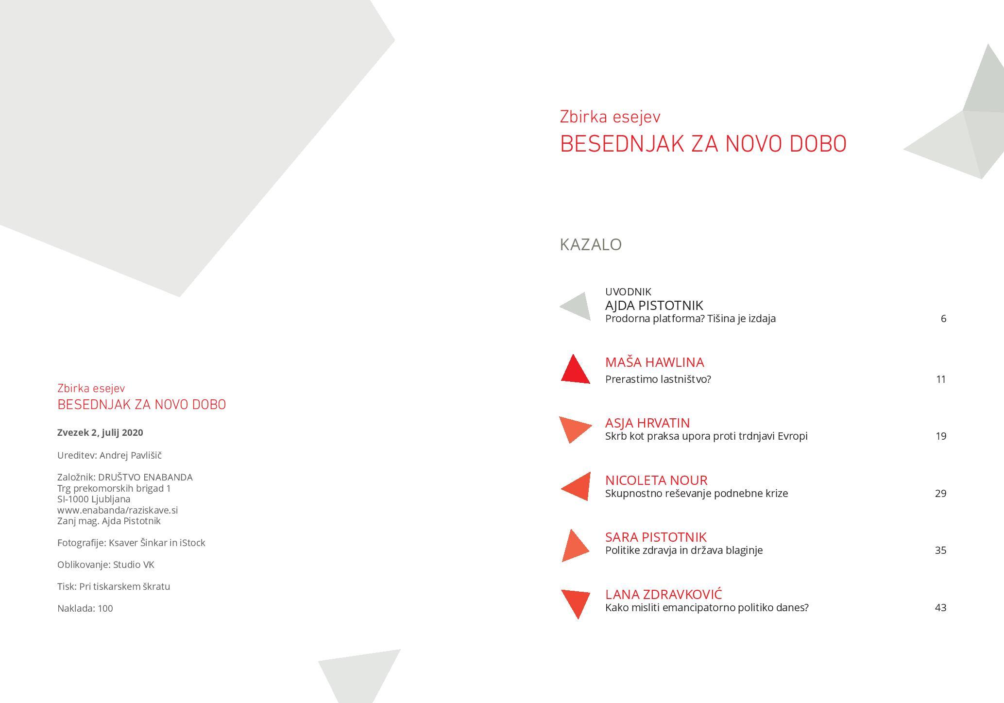 Zbirka esejev_FINAL - besednjak za novo dobo - PRINT-page-002
