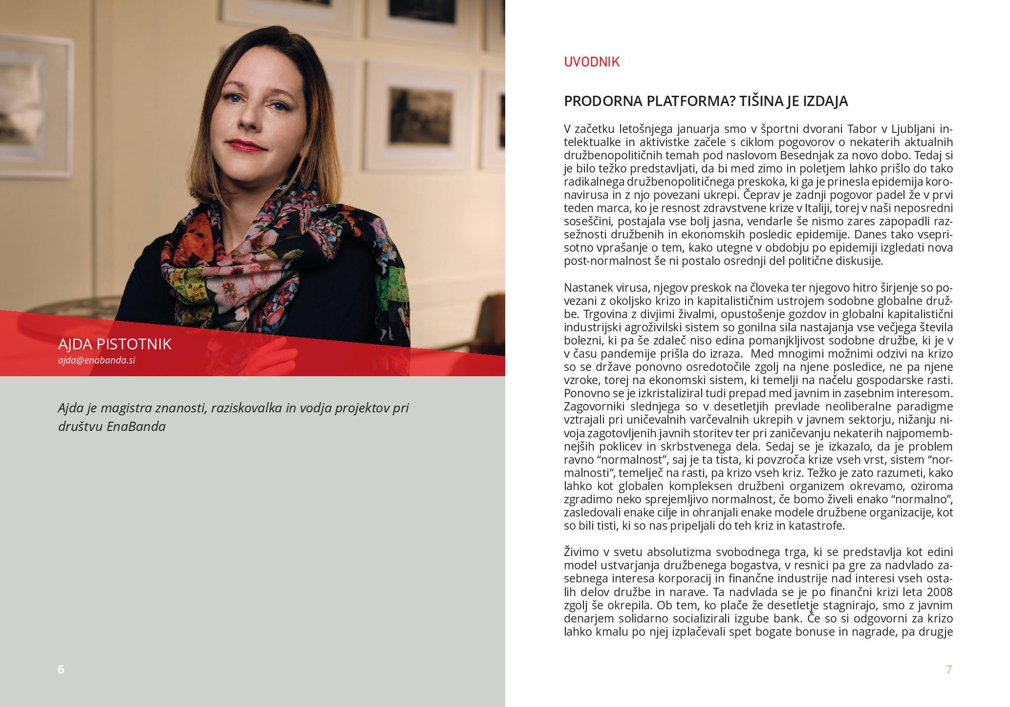 Zbirka esejev_FINAL - besednjak za novo dobo - PRINT-page-004