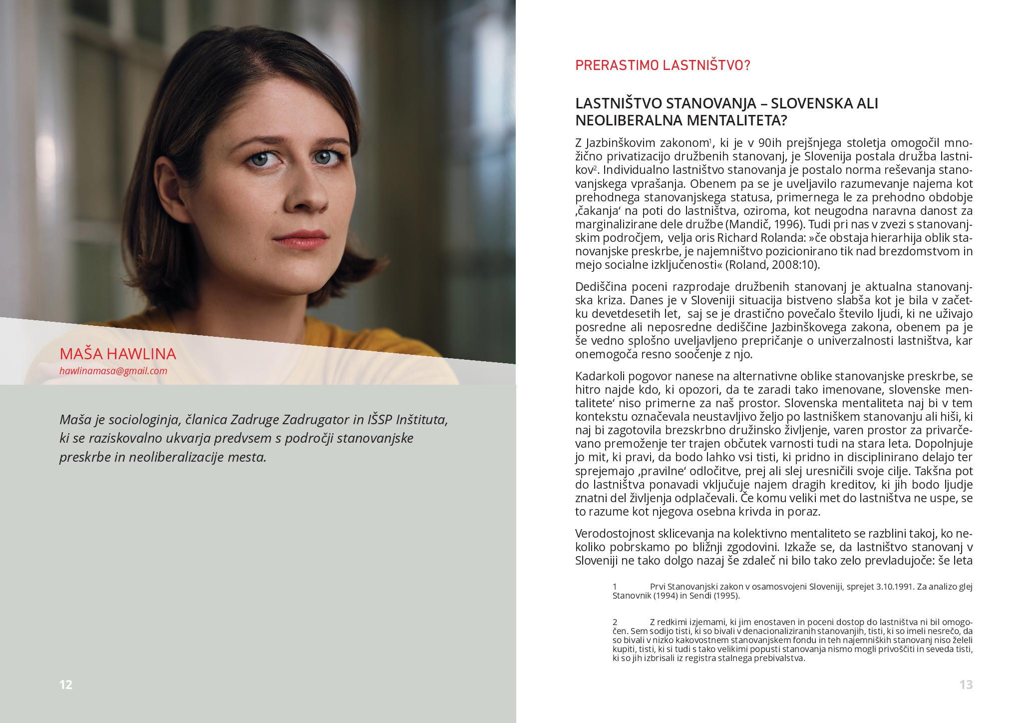 Zbirka esejev_FINAL - besednjak za novo dobo - PRINT-page-007