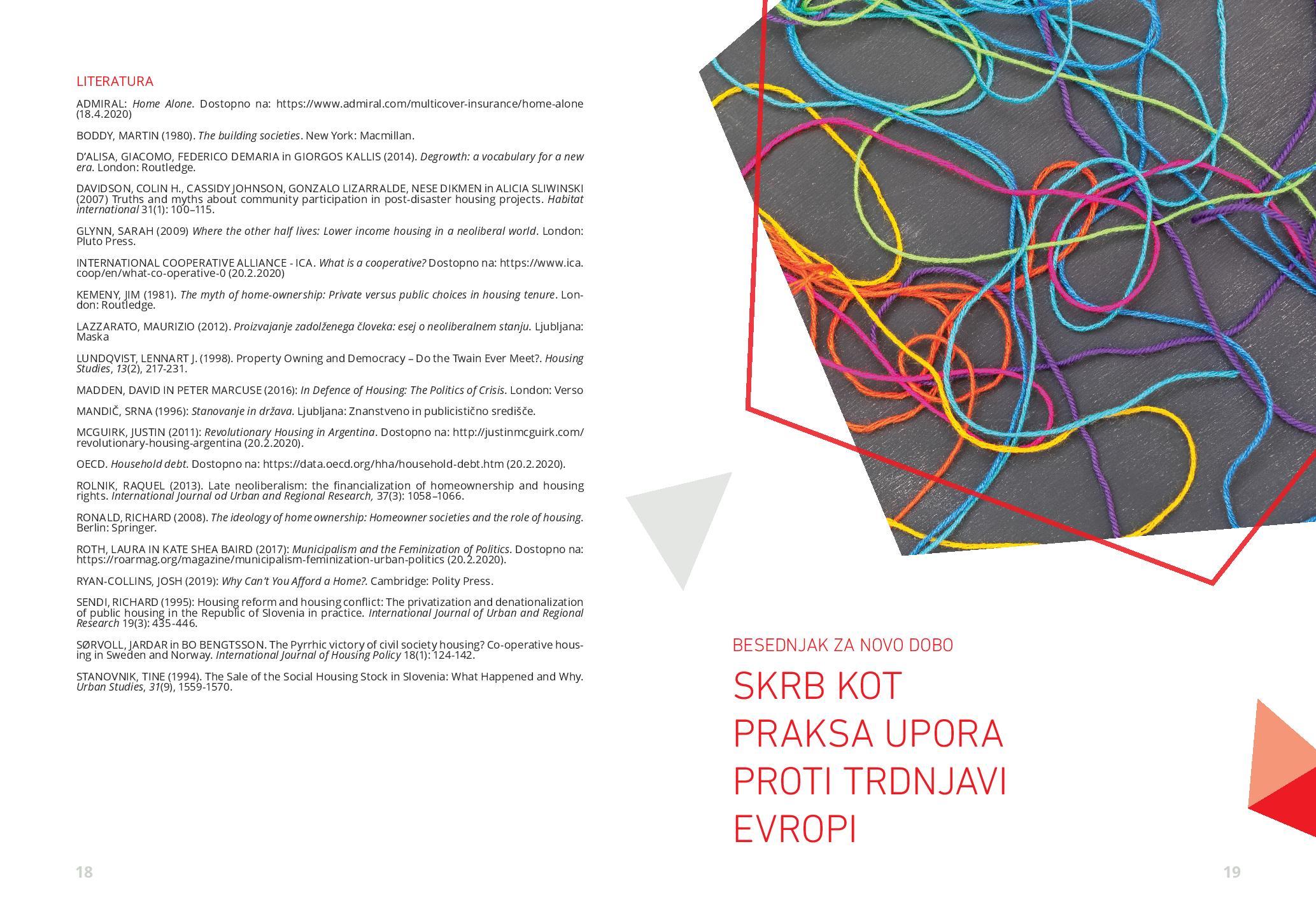 Zbirka esejev_FINAL - besednjak za novo dobo - PRINT-page-010